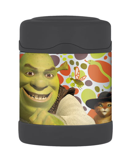 Regreso a la Escuela, twitter fiesta con Thermos / Back to School Twitter Party with Thermos