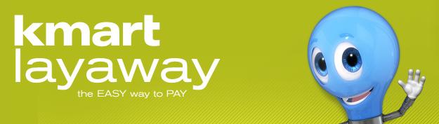 ¿Listos Para Usar el Layaway?