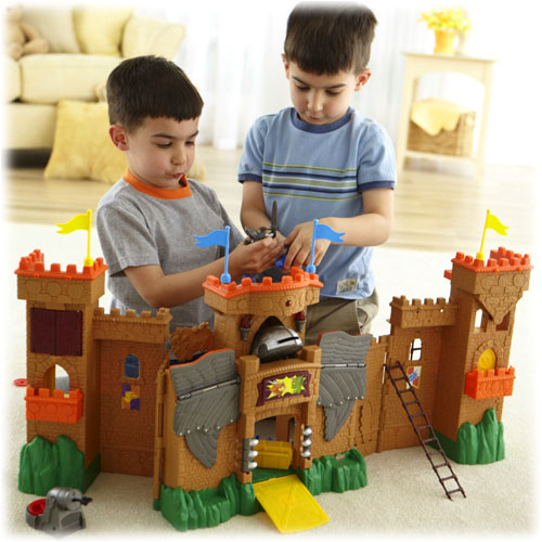 imaginext-eagle-talon-castle-d