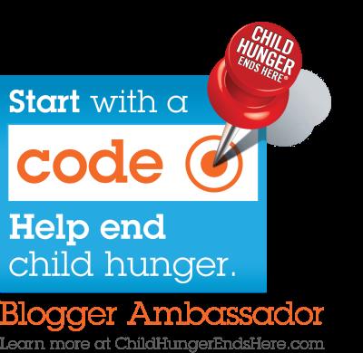 hunger_logo