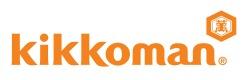 kikkoman_logo