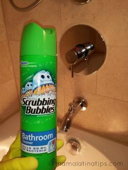 scrubbing_home
