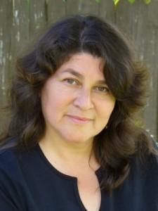 Mara Price