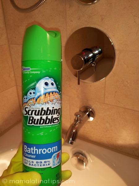 Scrubbing_bath