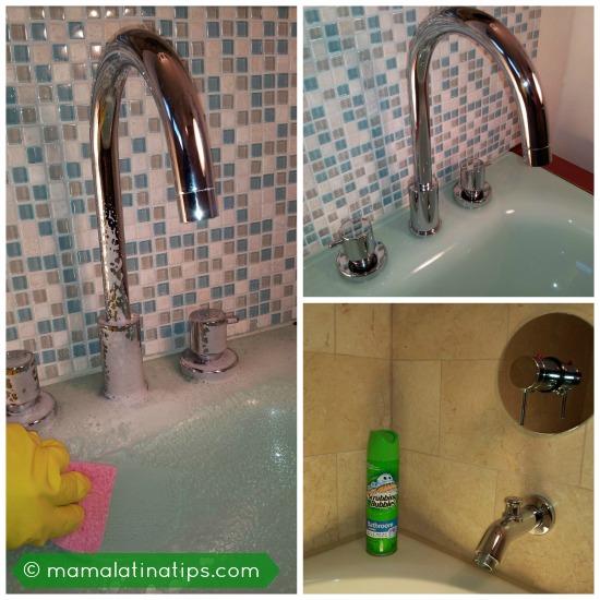 baño_scrubbing