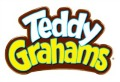 Teddy_Grahams_Logo_120