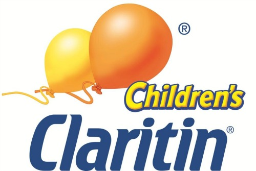 Help Moms: Apply to become a Member of the Claritin Mom Crew