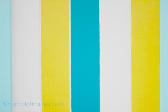 coat-rack-submerged-color-detail2_mamalatinatips