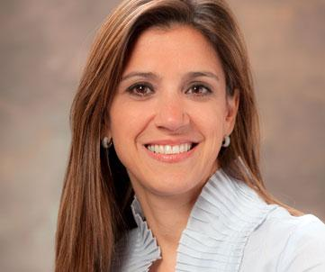 Marietta Vázquez MD