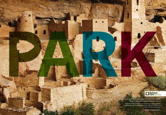 National Parks Free Entrance Days 2017 - mamalatinatips.com