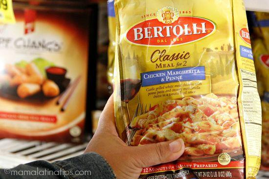 Bertolli-pasta-Hunger is