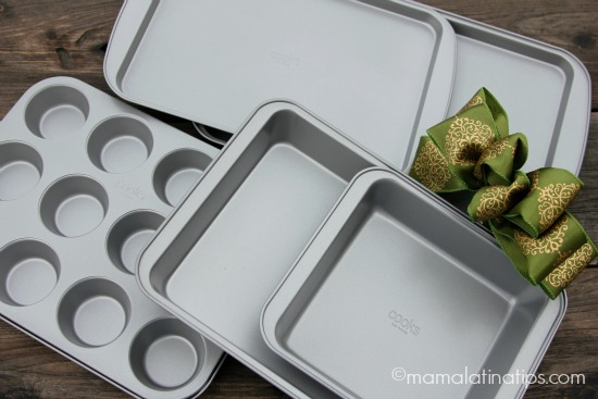 cooks-5-piece-baking-set-mamalatinatips