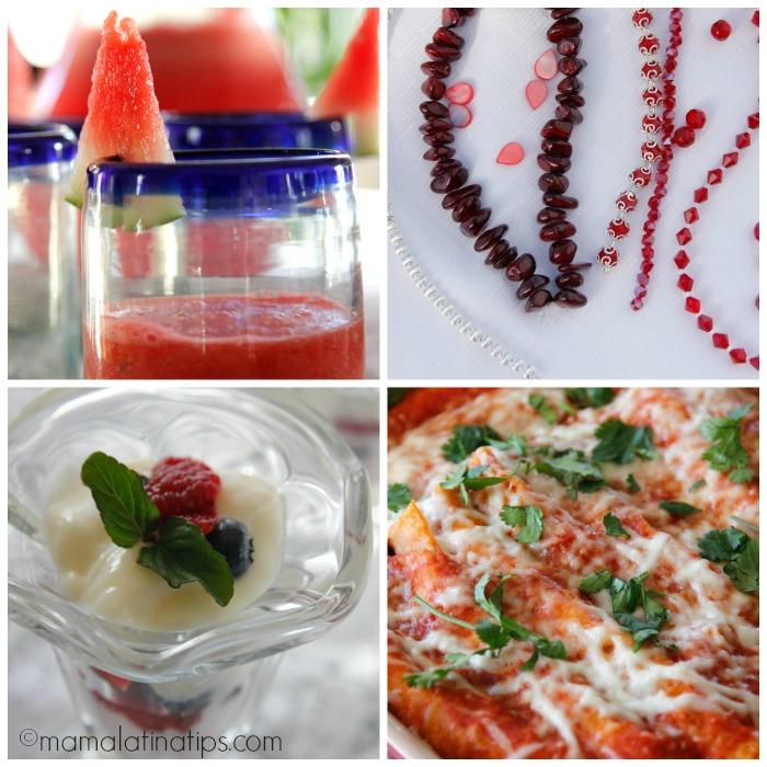 Tips para Preparar una Fiesta con Chispa