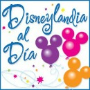 Disneylandia