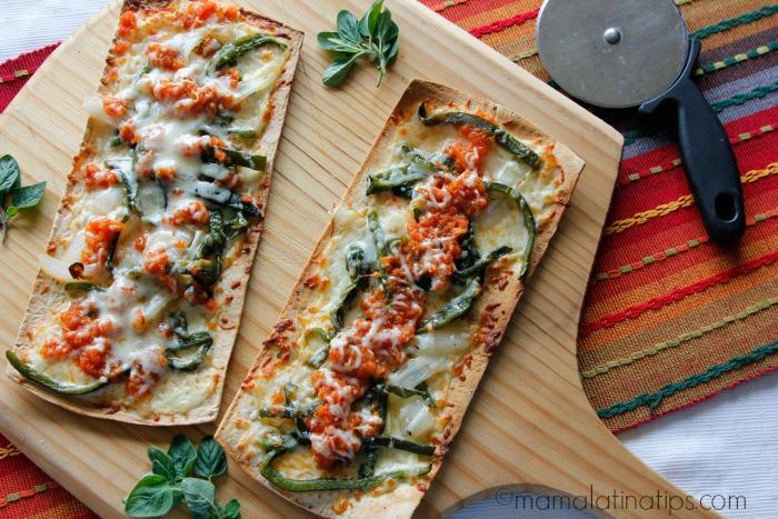 chile-relleno-pizza-fh-mamalatinatips