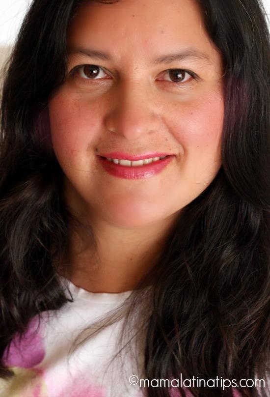 Silvia Martinez mamalatinatips.com