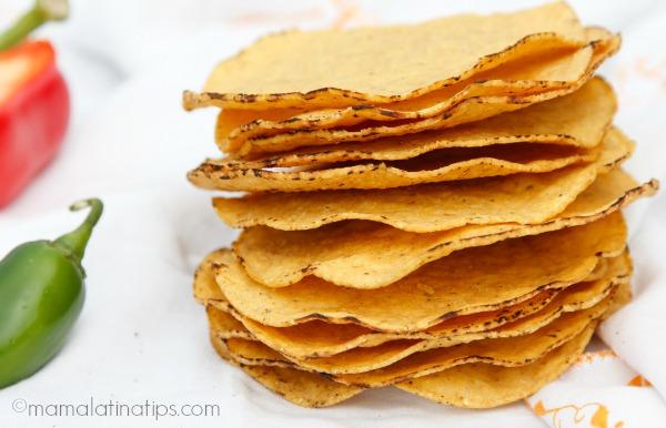 turkey-mushroom-tostadas-mamalatinatips