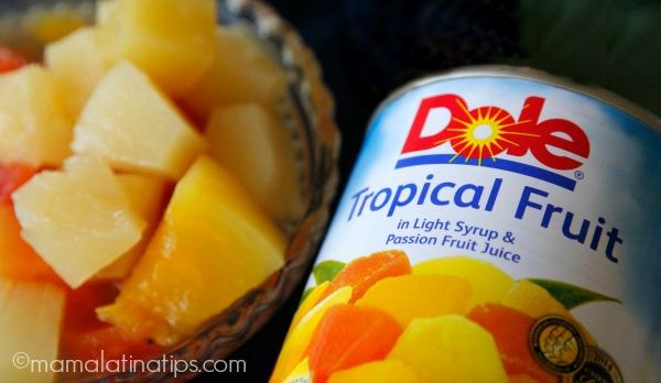 tropical-fruit-dole-mamalatinatips