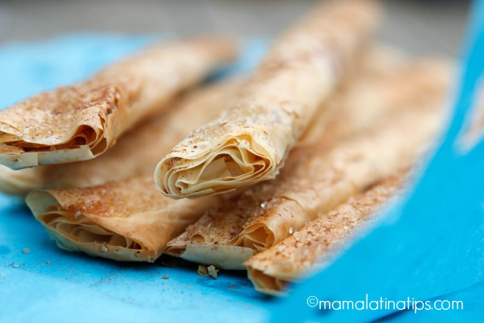 churro-roll-closeup-front-mamalatinatips-700