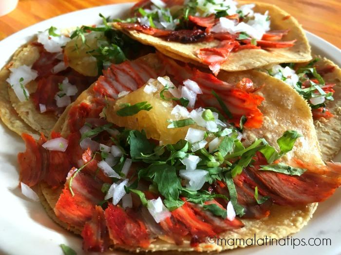 tacos-al-pastor-taqueria-mamalatinatips