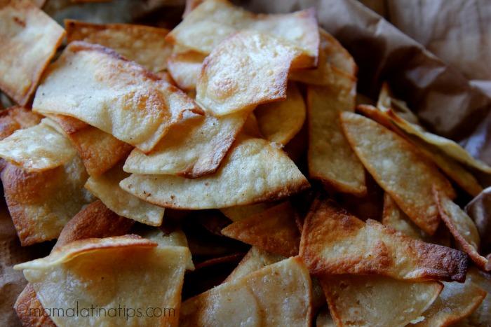 fried-tortillas-mamalatinatips