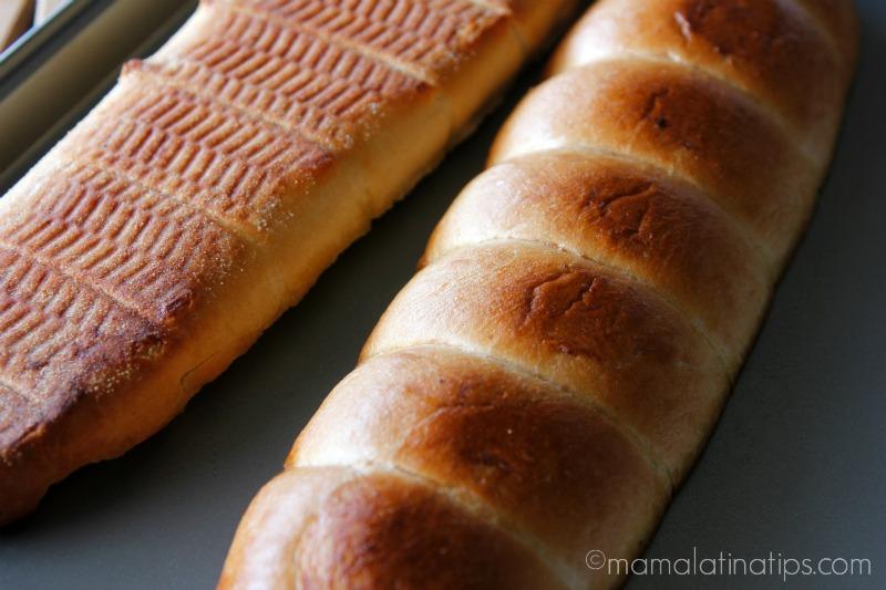 New York Bakery Bake and Break - mamalatinatips.com