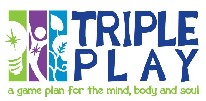 Triple Play program