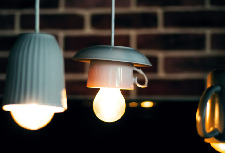 7 Hábitos para Ahorrar Energía en Casa