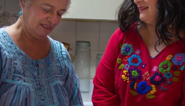 The Caregiver's Journey: Caring for Others, Caring for Yourself